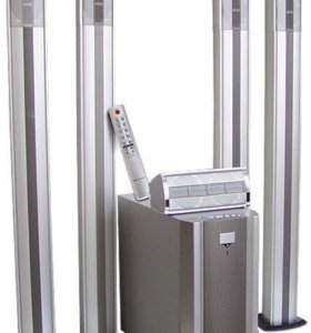 Акустическая система TopDevice - TDE 455 140w
