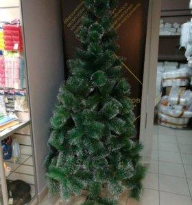 Новогодняя елка 60 см