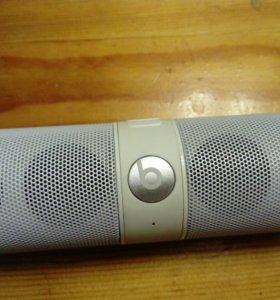 Колонка Beatspill-809u pulse.