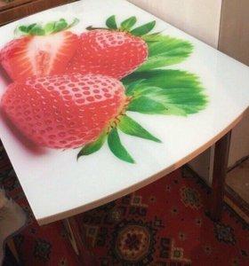 Обеденный стол,СРОЧНО