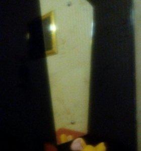 Душевая кабинка