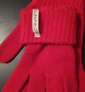 Перчатки Glenfeild Новые