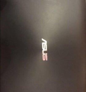 Ноутбук Asus R515M