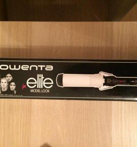 Плойка Rowenta elite Model look