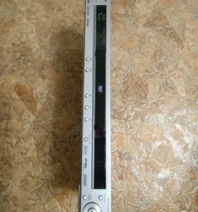 DVD плеер Pioneer DV-400V