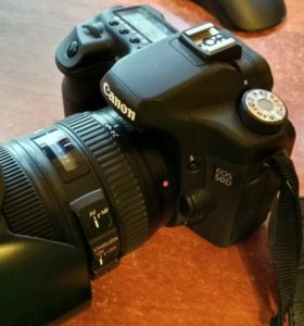 Canon eos 50d, 24-105mm 045/1,5
