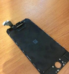 Экран для Айфон 6.