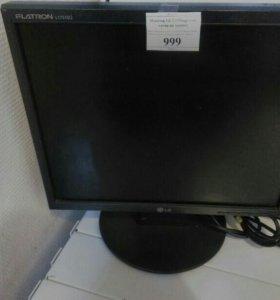 Монитор Lg1751