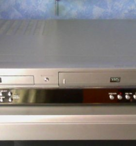 LG. LH-CX247
