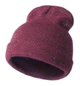 Новая шапочка 💝