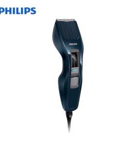 🌈Новая Машинка для стрижки волос Philips