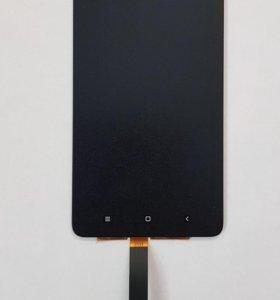 Дисплей Xiaomi M4