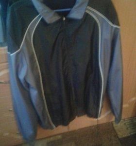 Спорт кофта и костюм с брюками