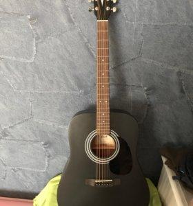 Акустическая гитара Cort
