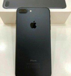 Айфон 7plus копия