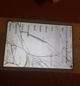 Айфон 4s white