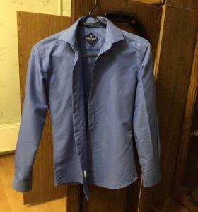 Рубашка XS (42-44)