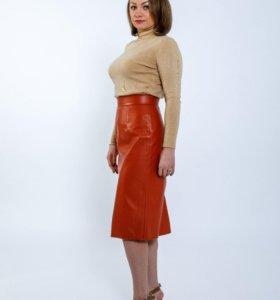 Пошив женской одежды Юька Карандаш