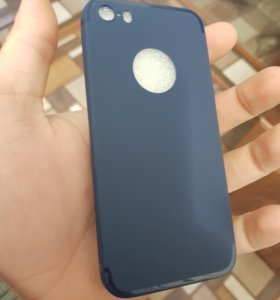 Чехол новый iphone 5,5s,se