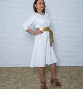 Пошив одежды Платье