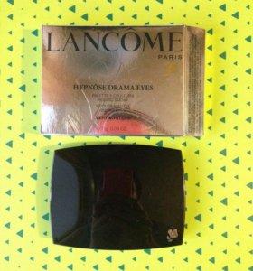 Тени Lancôme
