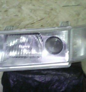 Фары ВАЗ2110