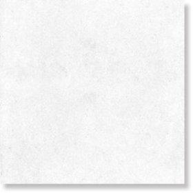 Керамогранит Monocolor белый