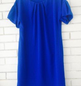 Платье Zarina р48