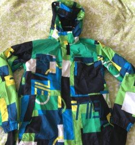Горнолыжная куртка O'neill (унисекс)