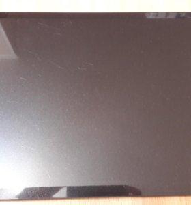 Крышка для ноутбука HP Pavilion g7