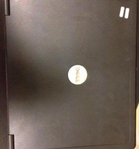 Ноутбук Dell latitude 110l