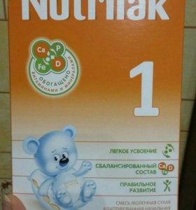 Nutrilak( нутрилак) 0-6