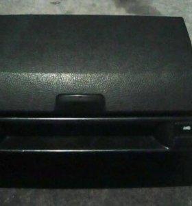 Мазда 6 гг Mazda 6 gg дисплей информационный печка