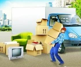 Услуги грузчиков, переезды, такелаж, вывоз мусора
