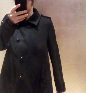 Пальто для беременных Top Shop