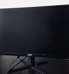 Монитор Acer G237HL Abid