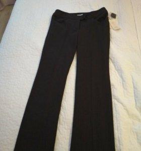 Новые брюки Филибелла