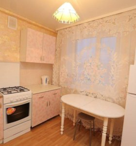 Квартира, 1 комната, 30 м²