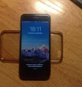 iPhone 6s 64гб
