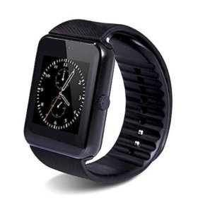 Smart Watch Gt08 top watch
