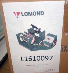 термопресс для кружек Lomond