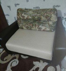 Кресло_диван