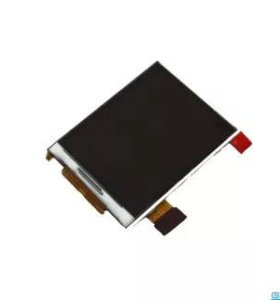 Дисплей Samsung C3010,C3011