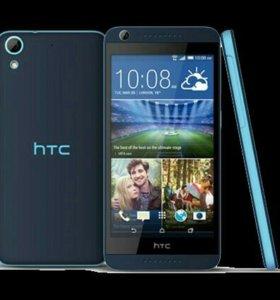Продам телефон Htc 626g dual
