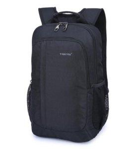 Новый рюкзак Tigernu T-B3179