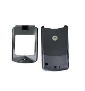 Корпусы к телефонам Motorola