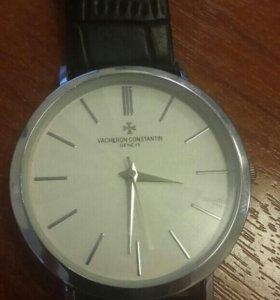 Часы наручные Vacheron Constantin