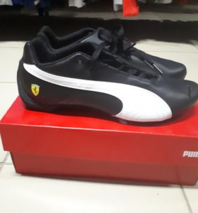 Puma SF Future cat OG