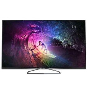 Телевизор Philips 40PUS6809/60