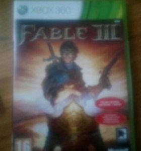 Table 3 на Xbox 360